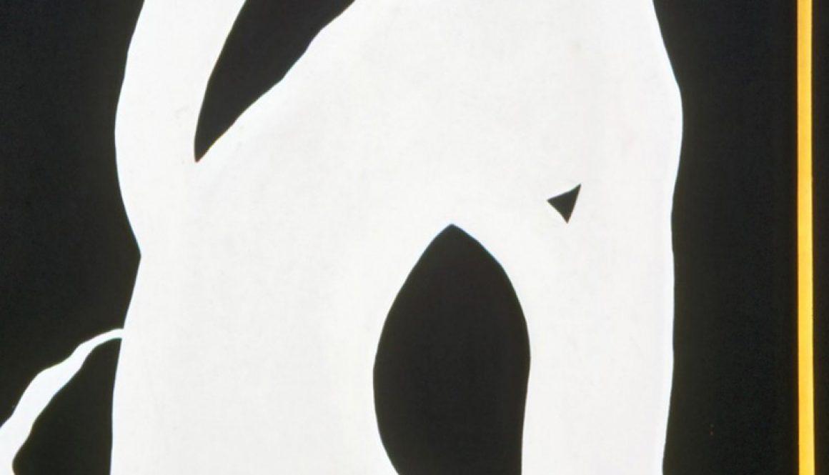 0012.-Nude-with-Stripe-1967-HC-award-acr.canv.-122x91cm-..