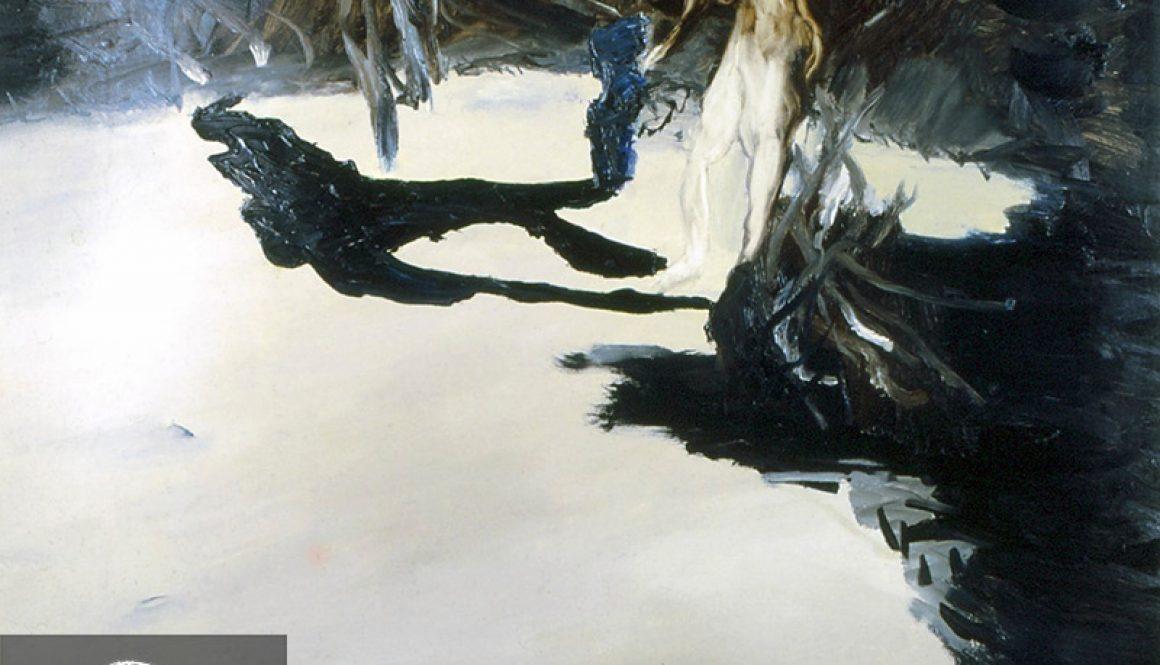 0012.-Shadow-Dressing-1979--oil-on-hardboard-122x122cm
