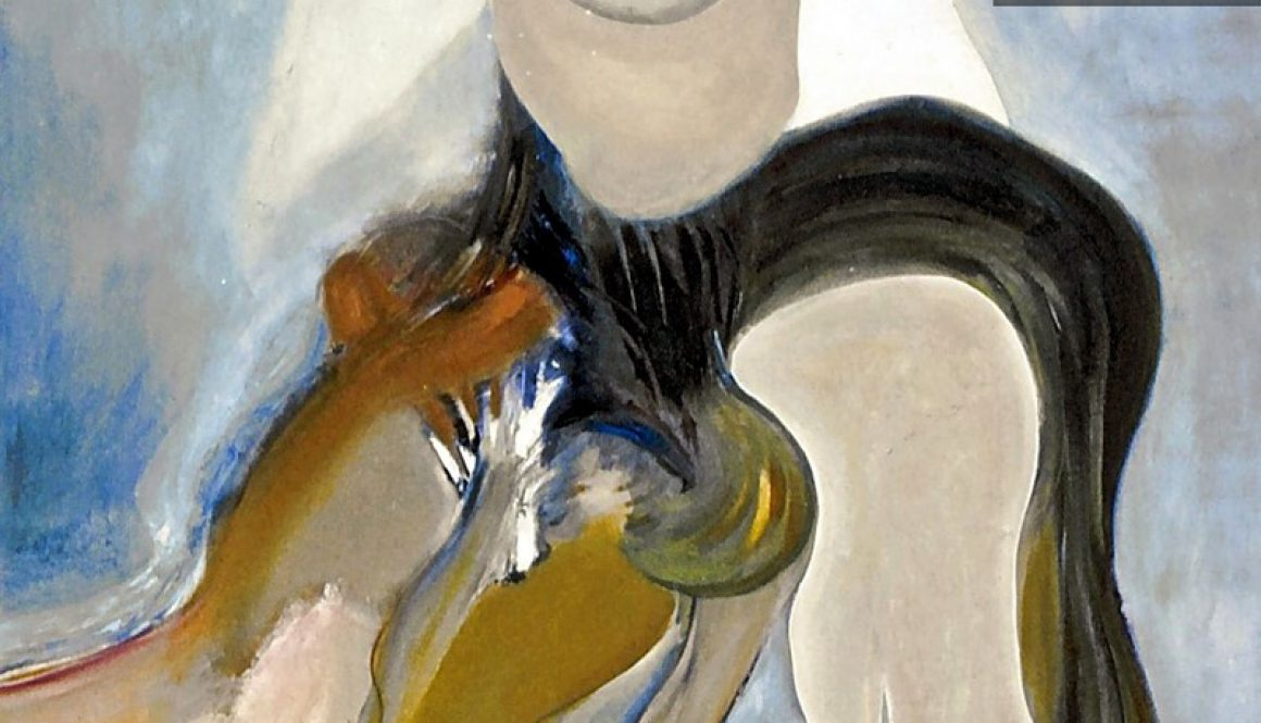 Satyre 1971 - Janet R Boddy