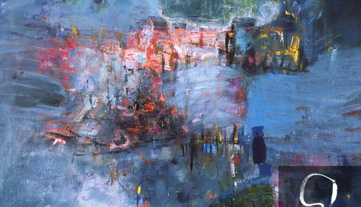 0011.-Bridge-from-Somewhere-Going-Nowherre-1999-acry.-on-canv.122x122cm-.tiff