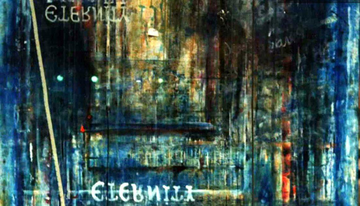 0016.-Wallscape---Eternity-1995-183x183cm.IMAG0336
