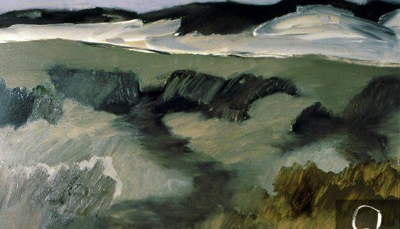 Breamlea Dunes