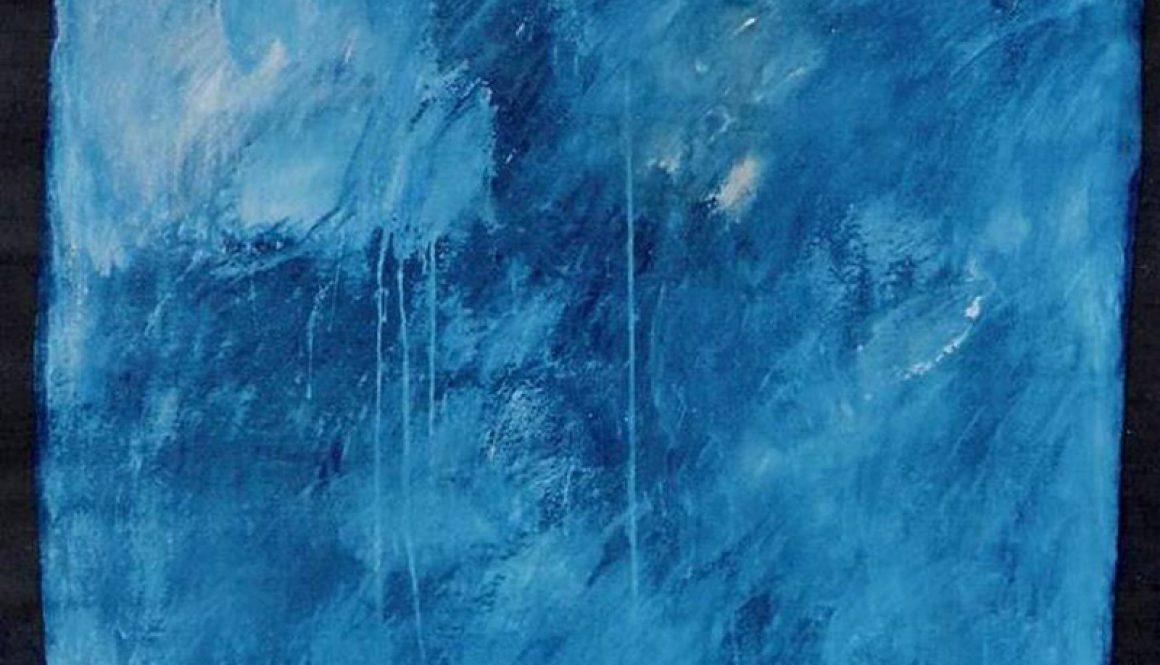 0077.-Rain-Sky-1997-acr.canv.-153x122..