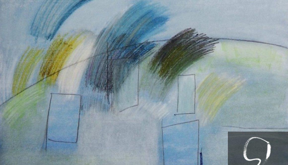 Blue 1996